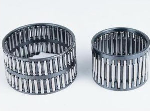 IKO Needle Roller Bearings Kt859325 pictures & photos