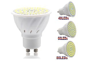 Hot Lampada LED Lamp pictures & photos