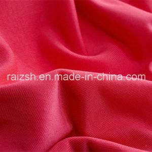 Sided Spandex Fabric Milk Silk Fiber Shirt Wicking Garment Fabric