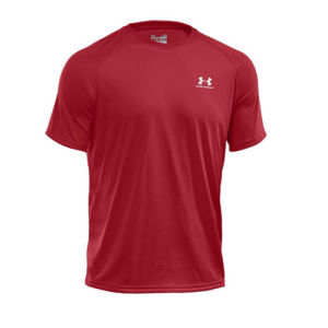 Sport OEM Dry Fit Running T Shirts in Guangzhou pictures & photos