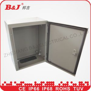 Power Distribution Cabinet/Enclosure for Electronic pictures & photos