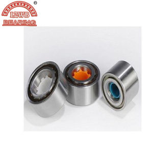 Best Price and High Quality Automotive Wheel Bearing (DAC25520043) pictures & photos