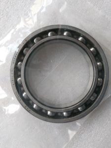 C3 Deep Groove Ball Bearing Germany 61911. C3 6911/C3 pictures & photos