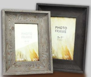 Classic Design Photo Frame