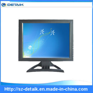 17inch TFT LCD Monitor for Computer (DTK-1768)