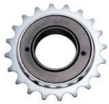 High Quality Motorcycle Sprocket/Gear/Bevel Gear/Transmission Shaft/Mechanical Gear112 pictures & photos