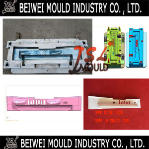 Top Quality Custom SMC Compression Mold pictures & photos