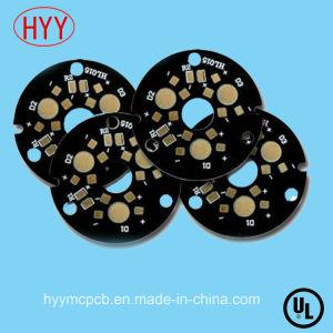 LED Aluminium Strip Light LED PCB pictures & photos