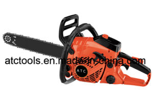 "Echo 49.6cc 2kw 22"" Blade Bar Gasoline Chainsaw pictures & photos"