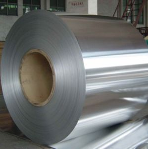 Aluminum Alloy Strip 1100 pictures & photos