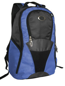 Outdoor Sports Bag School Laptop Backpack pictures & photos