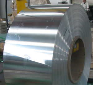 1050 Aluminum Coil for Cookware pictures & photos