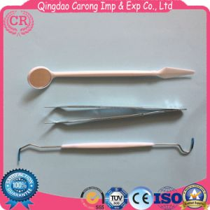 Dental Oral Sterile Disposable Instrument Kit pictures & photos