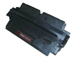 Prenium Quality Toner Cartridge for Canon and (HL FX-7)