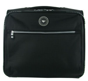Luggage Bag Trolley Bag Sport Bag Laptop Bags (ST7047A) pictures & photos