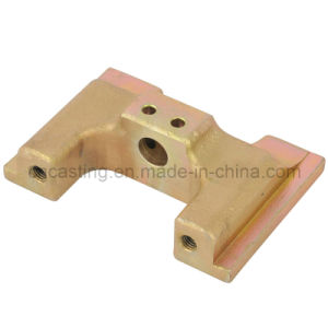 Constuction Machinery Mining Machinery Forging Parts pictures & photos