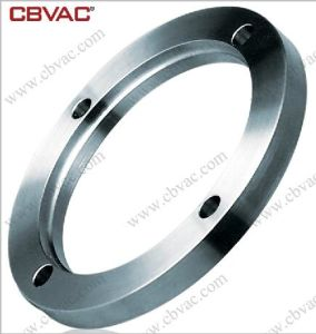 ISO-K Rotary Flange for Vacuum Valves pictures & photos