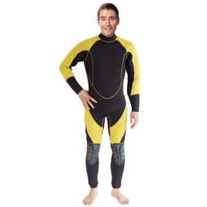 New Design Neoprene Surf Wetsuit, Diving Suits for Mens pictures & photos