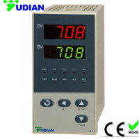 50 Ramp Time Programmable Process Controller (AI-708PE)