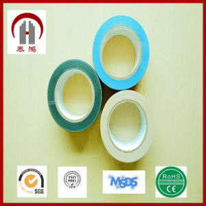 ISO SGS Certfication Book Binding Cloth Duct Tape pictures & photos