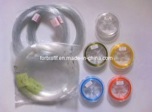 Copolymer Nylon Monofilament Fishing Line pictures & photos