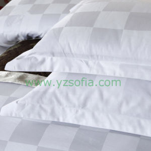 High Quality Luxury Hotel Pillow Sofia-Bl0054