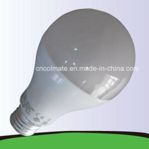 Dimmable LED Bulb 12W (A70-12) pictures & photos