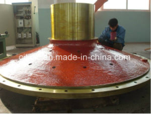 Autogenous Mill and Semi-Autogenous Mill pictures & photos