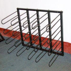 Quality Steel Heavy Duty Wall Rack