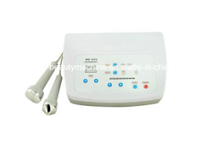 Ultrasonic Facial Body Massage Skin Tightening Wrinkle Removal Machine pictures & photos