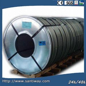 PPGI Prepainted Galvanized Steel Coil USA pictures & photos