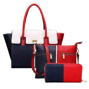 Vintga Assorted Colors Fashion Latest Ladies Handbags pictures & photos