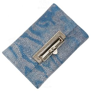 New Design Classical Clutch Bag Women Evening Clutch and Purse (LDO-160974) pictures & photos