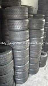 Tires for Golf Cart, ATV Tire 225/55b12 205/65-10, Tire with Best Prices pictures & photos
