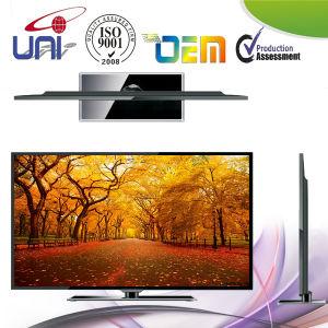 2016 Uni Super Fashion 55-Inch Fashion E-LED TV pictures & photos