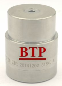 Die Casting Tungsten Carbide Head Die (BTP-D275)