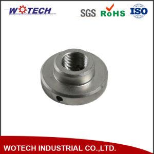 Professional High Quality Precision CNC Machining Aluminum Auto Parts pictures & photos