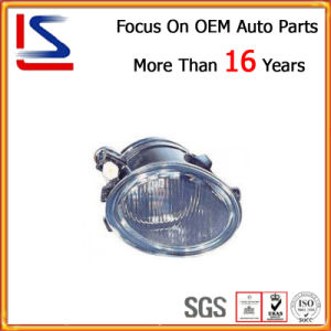 Auto Spare Parts - Fog Lamp for BMW M5 1995-2000 pictures & photos