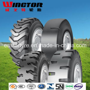 Wholesale All Kinds Bias OTR Tyre (Tire) pictures & photos