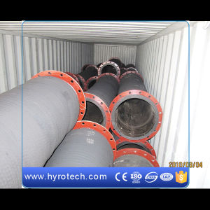 Attractive Hose! ! Dredging Hose pictures & photos