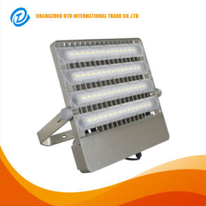 IP65 30W 50W 70W 110W 220W Philips Chip SMD LED Flood Light with Ce pictures & photos