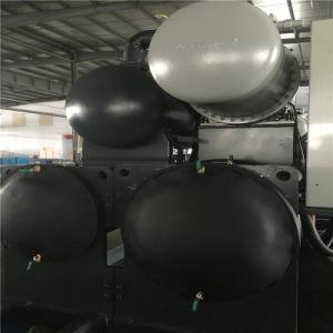 Central Ar / Ar Condicionado Inverter / Preco De Ar Condicionado / Air Conditioning pictures & photos