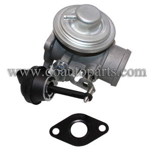 EGR Valve 045131501c for VW / Audi / Seat / Skoda 1.2/1.4/1.9L pictures & photos