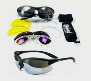 sun glasses cool protective eyewear fation