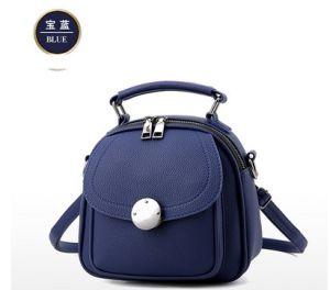 Elegant and Simple Fashion Design Mini Shoulder Bag (LDO-01653) pictures & photos