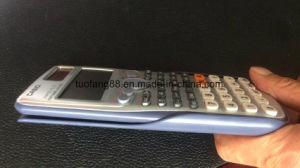 417 Function Scientific Calculator pictures & photos