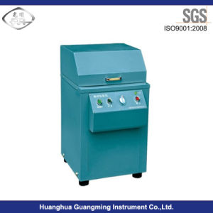 Lab Equipment Disintegrator for Making Sample pictures & photos