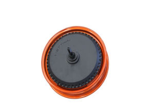 Hub Motor for Electric Bicycle and Electric Tricycle pictures & photos