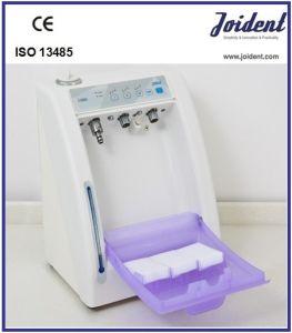 Oil Mist Filter Dental Mobile Care Machine (LUBO)