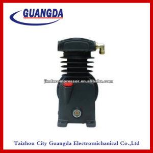 1051 Air Compressor Head/Pump 1HP pictures & photos